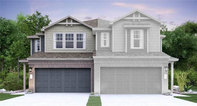 7305 Spotted Leaf Way, Del Valle, TX 78617 (#7332070) :: The Perry Henderson Group at Berkshire Hathaway Texas Realty