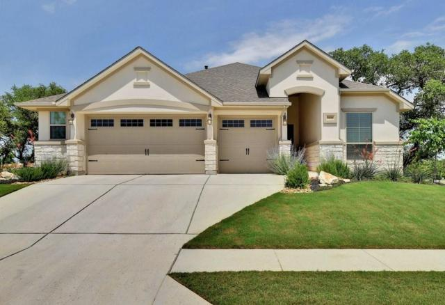 2436 Orchard Way, Leander, TX 78641 (#7332897) :: Douglas Residential