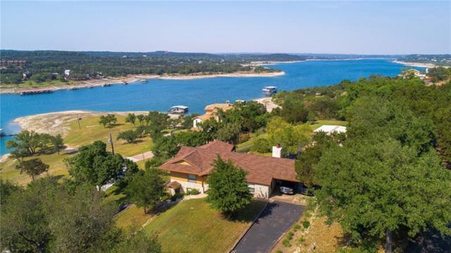 19911 Lakehurst Loop, Spicewood, TX 78669 (#7335212) :: Forte Properties