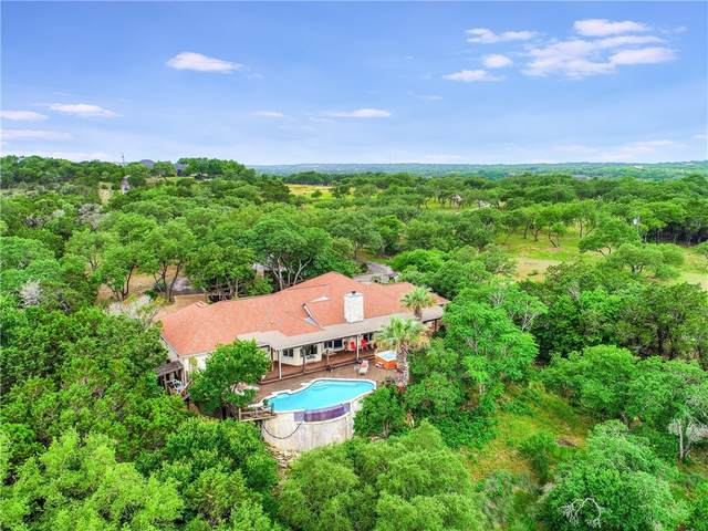 11708 Oak Branch Dr, Austin, TX 78737 (#7338625) :: The Heyl Group at Keller Williams