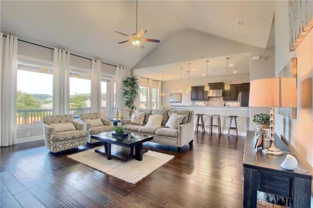 18512 Dewitt Pl, Austin, TX 78738 (#7339020) :: Papasan Real Estate Team @ Keller Williams Realty