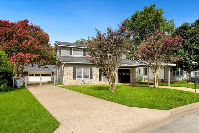 629 Amesbury Ln, Austin, TX 78752 (#7339154) :: R3 Marketing Group