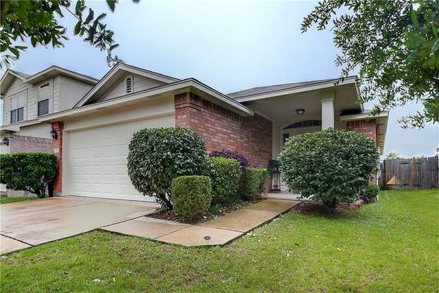 13400 James Monroe St, Manor, TX 78653 (#7339222) :: The Perry Henderson Group at Berkshire Hathaway Texas Realty