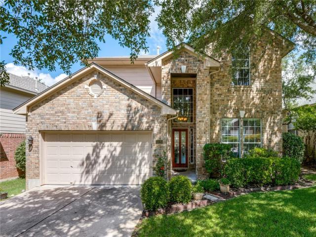4120 Gazley Ln, Austin, TX 78732 (#7341436) :: Ana Luxury Homes
