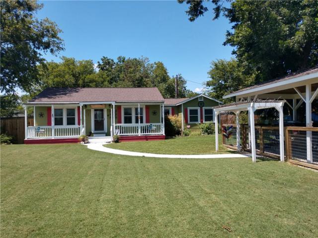 4108 Hermann Sons Rd, Taylor, TX 76574 (#7342262) :: Papasan Real Estate Team @ Keller Williams Realty