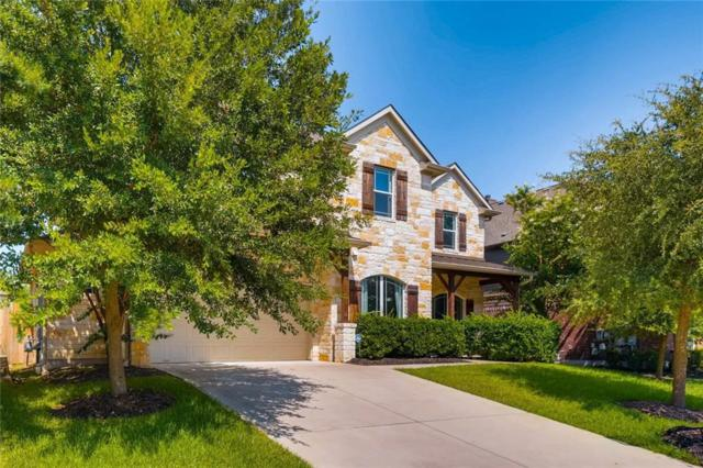 4399 Green Tree Dr, Round Rock, TX 78665 (#7342961) :: Douglas Residential