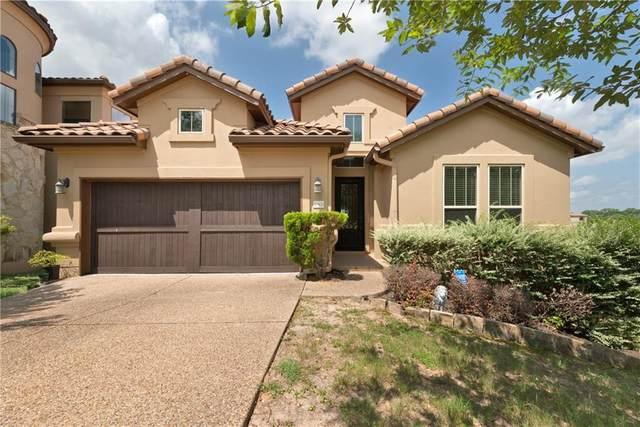 10921 Bidens Pl, Austin, TX 78733 (#7343727) :: Zina & Co. Real Estate