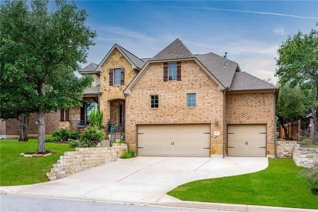 22220 Red Yucca Rd, Spicewood, TX 78669 (#7347387) :: Papasan Real Estate Team @ Keller Williams Realty