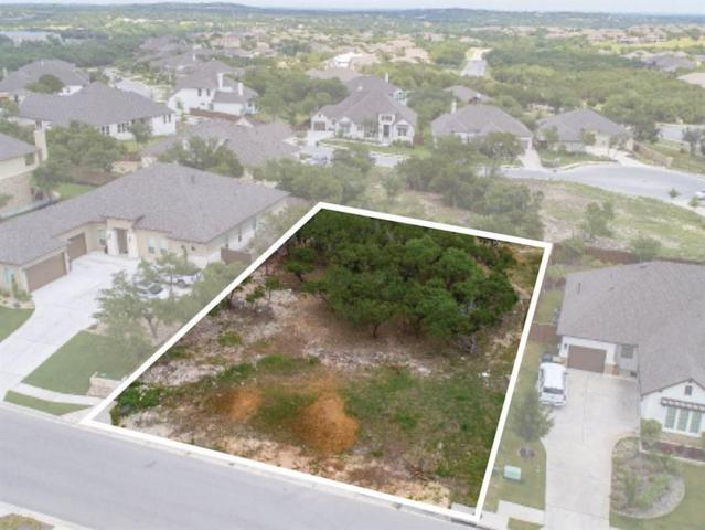 166 Seneca Dr, Austin, TX 78737 (#7347680) :: The Perry Henderson Group at Berkshire Hathaway Texas Realty
