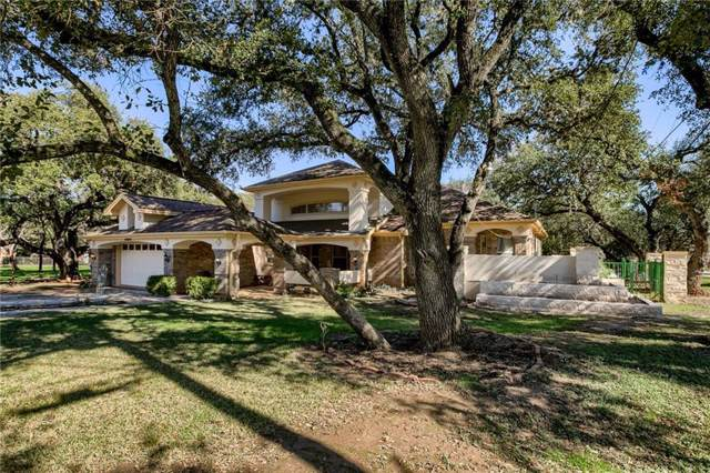 10409 Wommack Rd, Austin, TX 78748 (#7354762) :: The Perry Henderson Group at Berkshire Hathaway Texas Realty