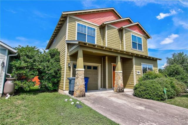 1901 Sorghum Hill Dr, Austin, TX 78754 (#7355165) :: Ben Kinney Real Estate Team