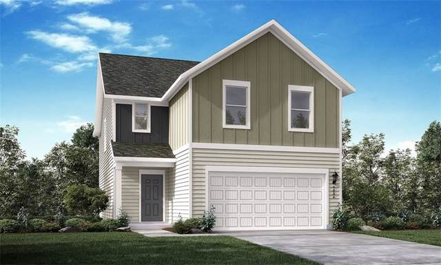 1707 Adobe Walls Way, Austin, TX 78725 (#7355498) :: The Perry Henderson Group at Berkshire Hathaway Texas Realty