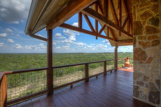880 Wegener Trl, Fischer, TX 78623 (#7356552) :: The Perry Henderson Group at Berkshire Hathaway Texas Realty