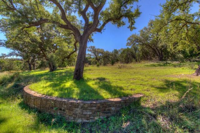 4600 Barton Creek Blvd, Austin, TX 78735 (#7358895) :: Papasan Real Estate Team @ Keller Williams Realty
