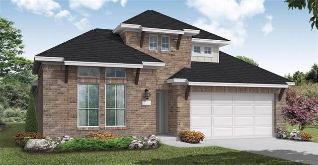 1208 Wolf Hollow Dr, Georgetown, TX 78628 (#7359029) :: R3 Marketing Group