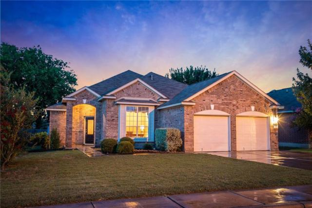 2043 Belvedere Ct, New Braunfels, TX 78130 (#7359570) :: The Heyl Group at Keller Williams