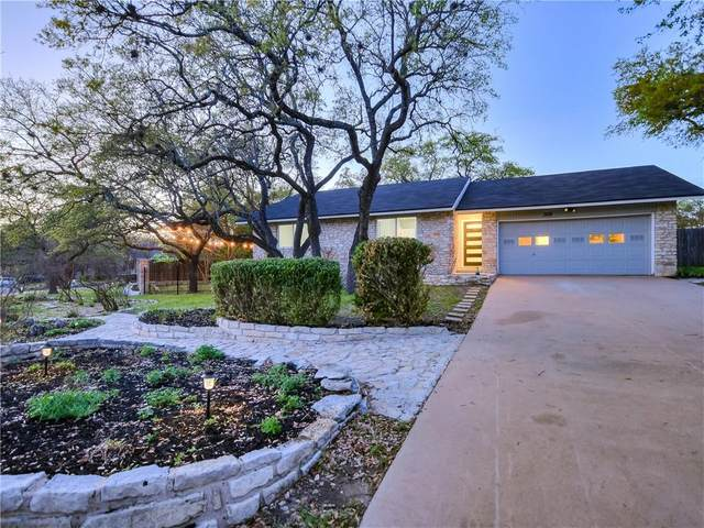 308 S Kings Canyon Dr, Cedar Park, TX 78613 (#7360836) :: RE/MAX IDEAL REALTY