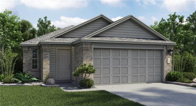 5900 Kennedy St, Austin, TX 78747 (#7361600) :: Magnolia Realty