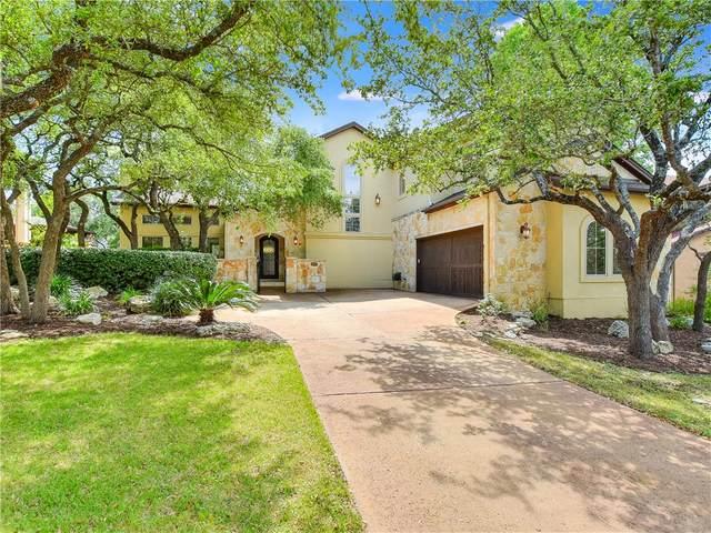 12517 Verandah Ct, Austin, TX 78726 (#7361689) :: Zina & Co. Real Estate