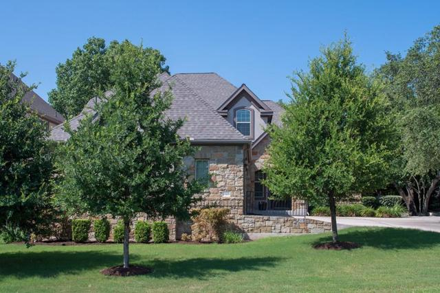 15305 Joseph Dr, Lakeway, TX 78734 (#7362580) :: Ben Kinney Real Estate Team