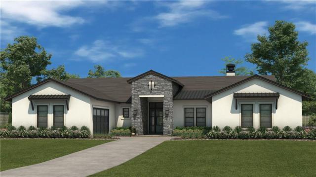 3205 Scenic Overlook Trl, Austin, TX 78734 (#7364128) :: Ana Luxury Homes