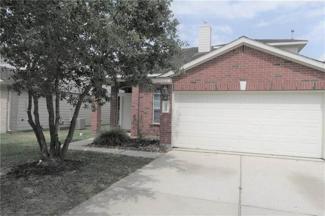 21522 Siros Isle Dr, Spring Valley Village, TX 77388 (#7365911) :: Zina & Co. Real Estate