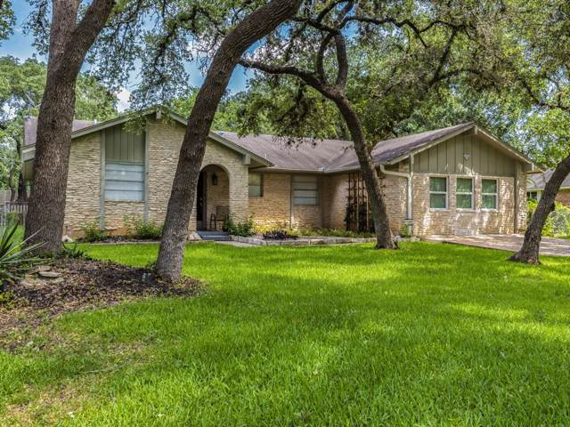 13201 Fawn Valley Dr, Cedar Park, TX 78613 (#7365935) :: The Heyl Group at Keller Williams