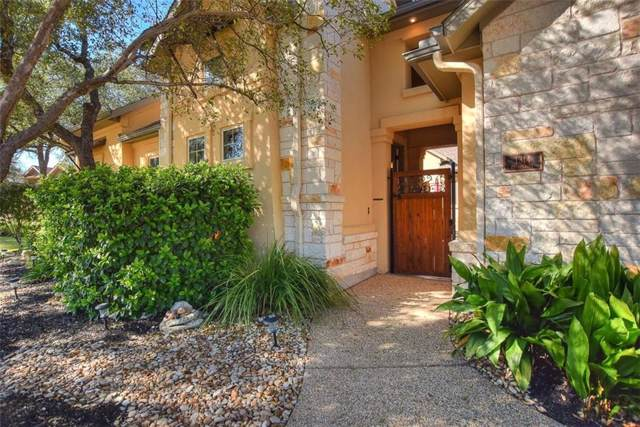 1314 Prosperity Hills Dr, Georgetown, TX 78628 (#7367879) :: RE/MAX Capital City
