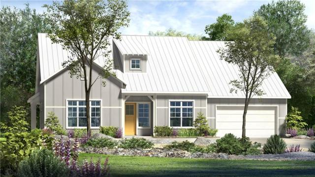 135 Pienza Arezzo Pl, Dripping Springs, TX 78620 (#7367970) :: Ben Kinney Real Estate Team