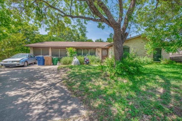 10400 Button Quail Dr, Austin, TX 78758 (#7370280) :: The ZinaSells Group