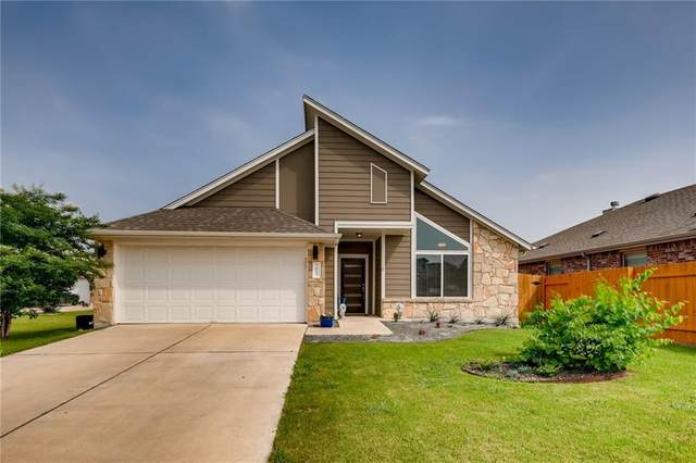 7013 Brick Slope Path, Austin, TX 78744 (#7372464) :: The Summers Group