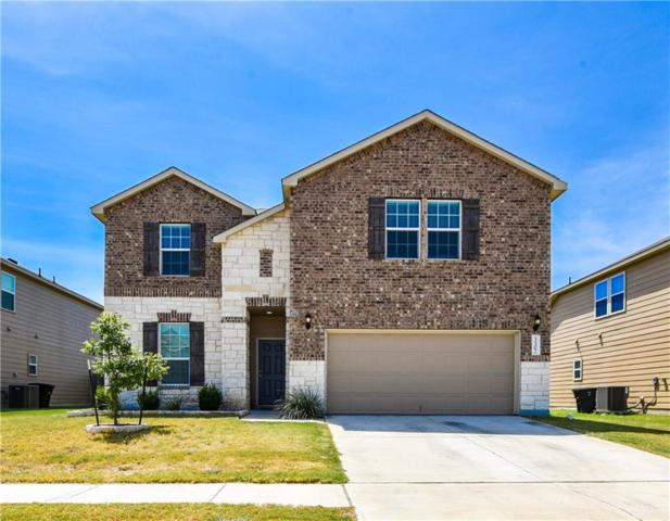 3302 Shawlands Rd, Killeen, TX 76542 (#7372563) :: The Heyl Group at Keller Williams
