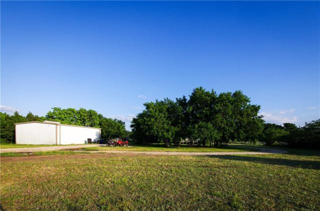508 Lion Dr, Leander, TX 78641 (#7373441) :: Ana Luxury Homes