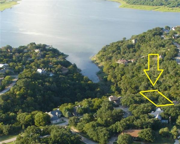 607 Coventry (Lot 276) Rd, Spicewood, TX 78669 (#7374436) :: Zina & Co. Real Estate