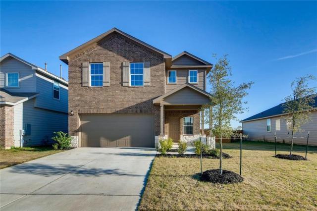 14919 Jolynn St, Austin, TX 78725 (#7376947) :: Watters International