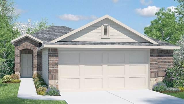 333 Blue Sage Dr, Leander, TX 78641 (#7378172) :: Ben Kinney Real Estate Team