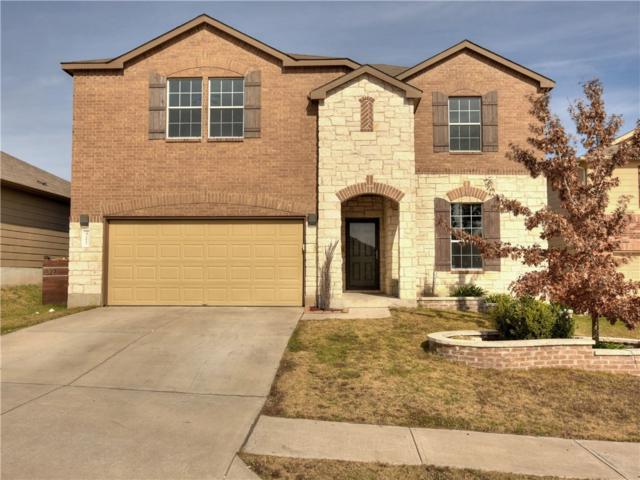 327 Nandina Dr, Buda, TX 78610 (#7379877) :: Amanda Ponce Real Estate Team
