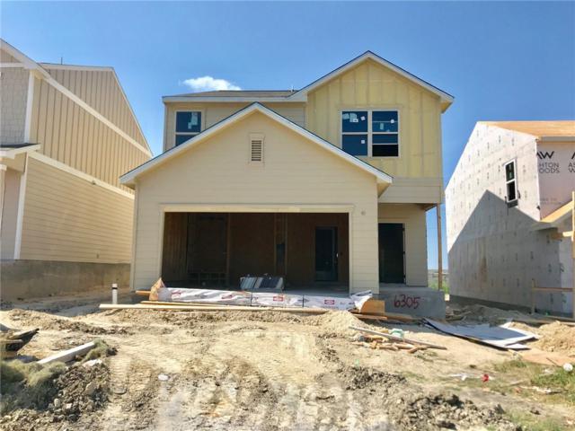 6305 Graymont Dr, Austin, TX 78754 (#7382771) :: Papasan Real Estate Team @ Keller Williams Realty