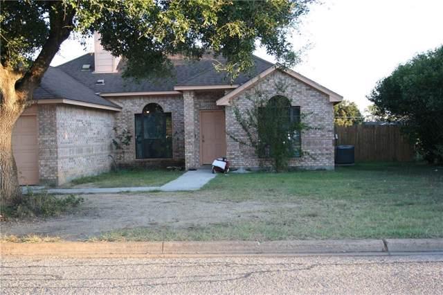 1012 Alamo St, Lockhart, TX 78644 (#7384378) :: Ana Luxury Homes