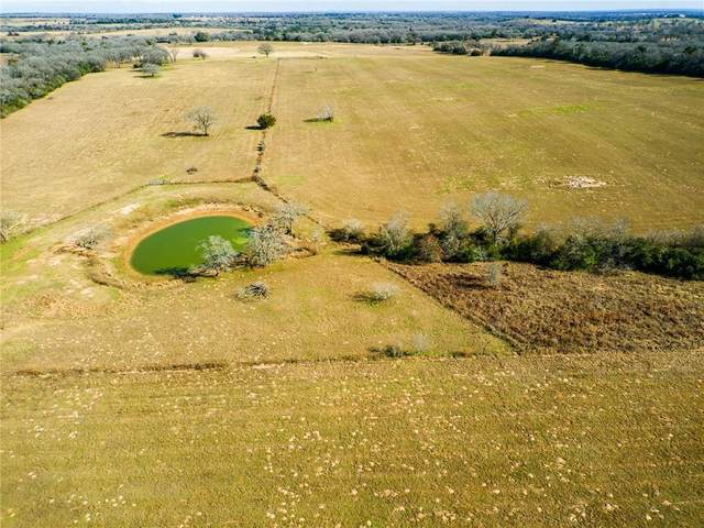 1597 Cr 441, Harwood, TX 78632 (#7384918) :: Papasan Real Estate Team @ Keller Williams Realty