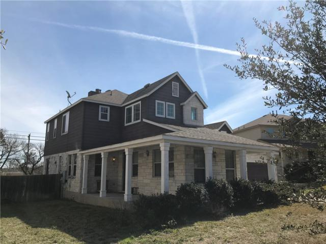 1006 Drake Cv, Leander, TX 78641 (#7386333) :: Papasan Real Estate Team @ Keller Williams Realty