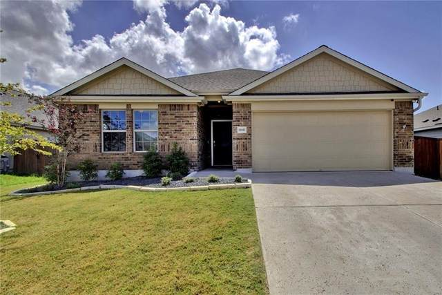 11817 Voelker Reinhardt Way, Manor, TX 78653 (#7386945) :: The Perry Henderson Group at Berkshire Hathaway Texas Realty