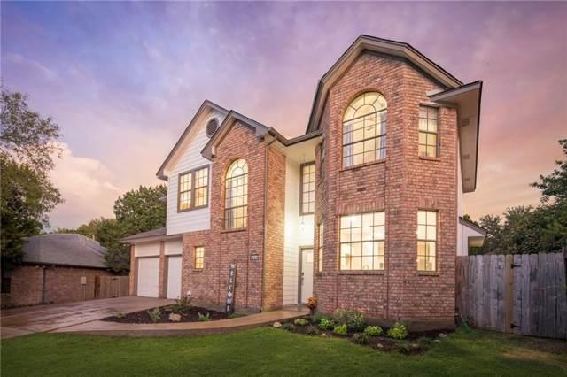 1806 Bent Oak Cv, Leander, TX 78641 (#7387190) :: The Perry Henderson Group at Berkshire Hathaway Texas Realty