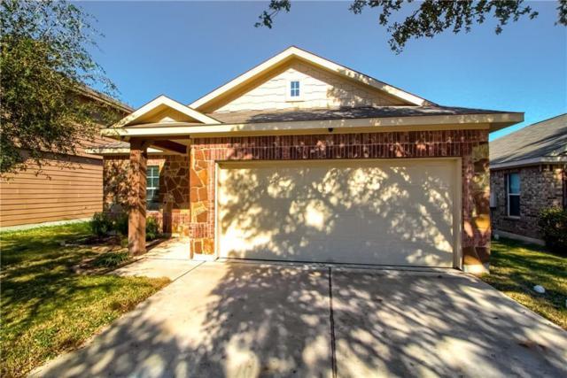 208 Chickadee Ln, Leander, TX 78641 (#7388454) :: 3 Creeks Real Estate