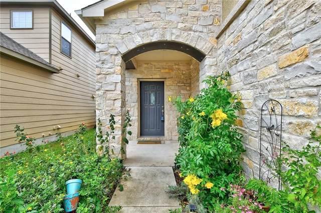 9928 Wading Pool Path, Austin, TX 78748 (#7391148) :: Papasan Real Estate Team @ Keller Williams Realty