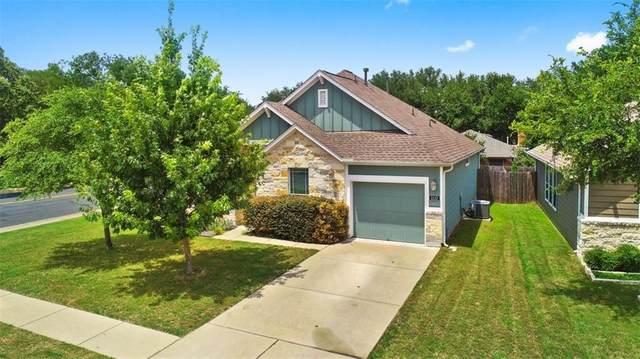 1332 Central Park Ct, Austin, TX 78745 (#7391244) :: Papasan Real Estate Team @ Keller Williams Realty
