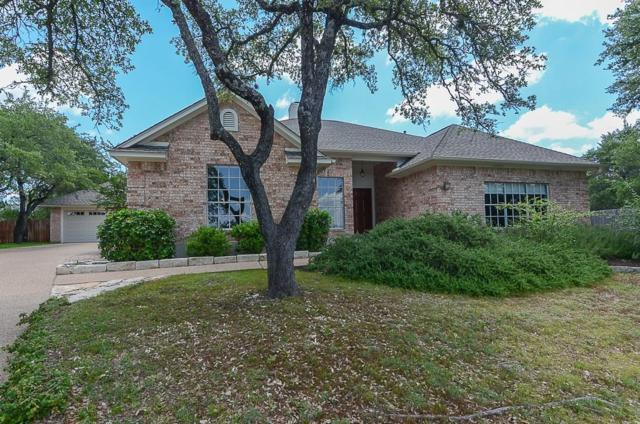 3703 Rip Ford Dr, Austin, TX 78732 (#7392168) :: RE/MAX Capital City