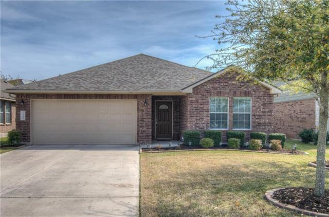 2108 Granite Springs Rd, Leander, TX 78641 (#7393336) :: Zina & Co. Real Estate