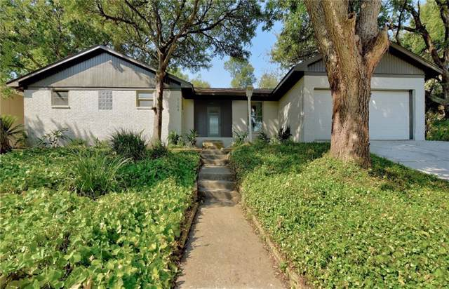 7104 Creighton Ln, Austin, TX 78723 (#7393570) :: The Perry Henderson Group at Berkshire Hathaway Texas Realty