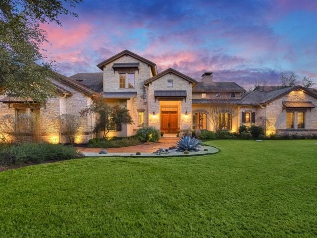 17505 Breakwater Dr, Jonestown, TX 78645 (#7394296) :: Papasan Real Estate Team @ Keller Williams Realty